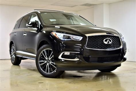 2019 infiniti lease new 2019 infiniti qx60 for sale special pricing legend