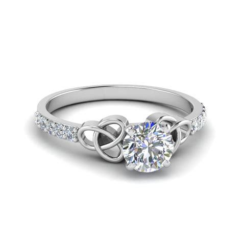 Ee  Celtic Ee   En Ement Rings  Ee  Wedding Ee   Rings Fascinating Diamonds