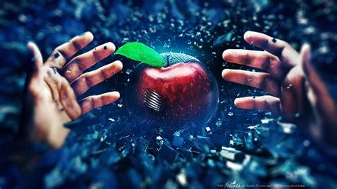 hd wallpapers  p wallpapers  desktop  macbook
