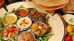 Saudi Arabian food | Saudi | Pinterest | Arabian food ...