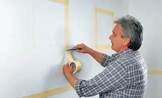 wand gestalten mit fotos wand gestalten mit fotos angenehm on moderne deko idee mit wohnzimmer wande 4 wand gestalten