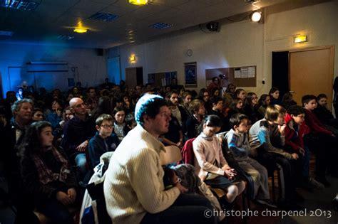 un vendredi 13 au coll 232 ge jean baptiste de la salle 224 la croix rousse bruno tocanne invite