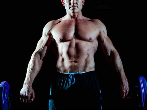 exercises  weight loss mens health