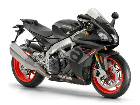Modification Aprilia Rsv4 Rr by Intermot New Paintjobs For Energica Aprilia Yamaha And More