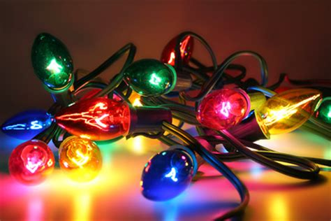 download holiday lights 5 4 for free