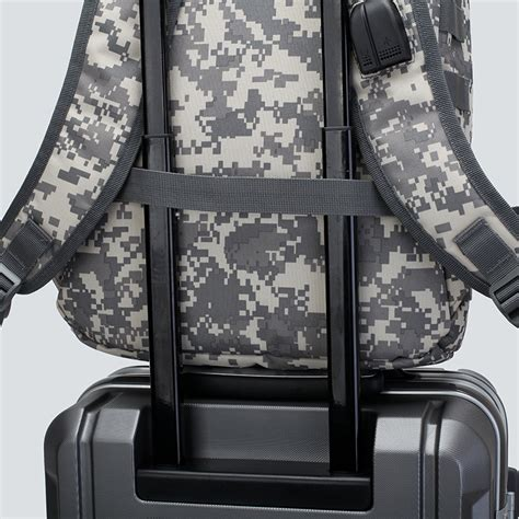 military tactical backpack laptop pack molle rucksack