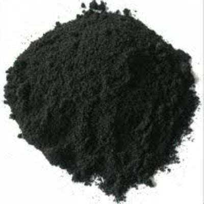 natural rubber raw materials view specifications details  rubber raw material  shree