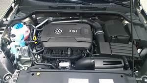 Bestseller  2015 Volkswagen Jetta Engine Diagram