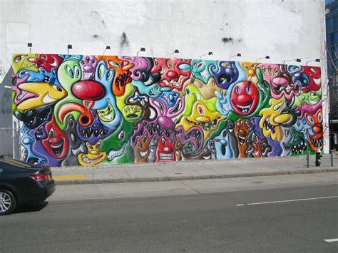 graffiti city wallpapers hd   wallpaperwiki