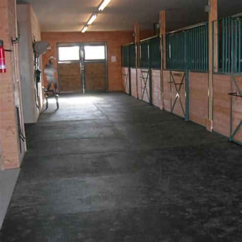 interlocking horse stall mats rubber equine stall mats