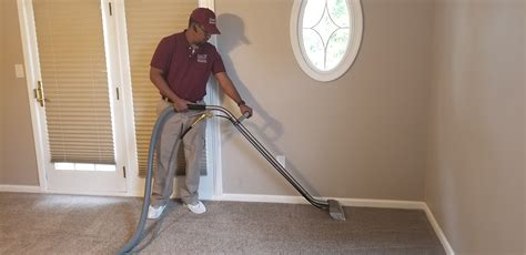 rug cleaning nj carpet cleaning services carpet cleaning service nj