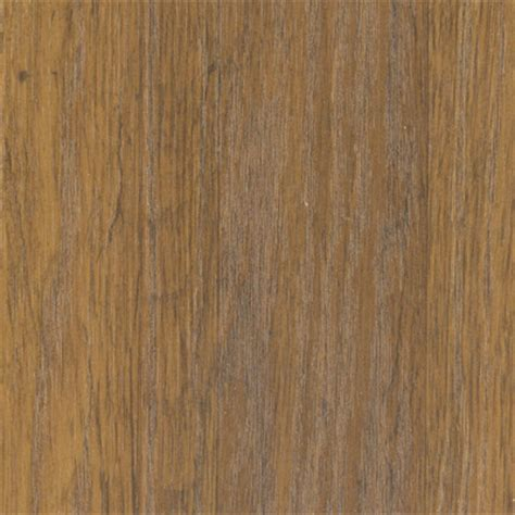 richland hickory images of pergo richland hickory ask home design