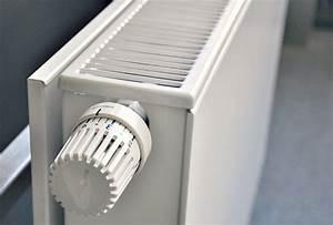 Radiateur Electrique Chaud Et Froid : chauffage et enfants comment viter les accidents le ~ Premium-room.com Idées de Décoration