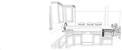 kitchen design services free kitchen design services 1345