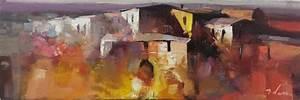 Galleria Artespazio Sassari quadri pittori sardi