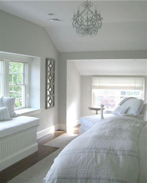 wall paint color is benjamin light pewter 1464 trim