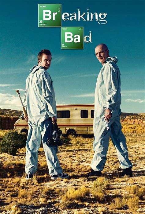 breaking bad poster robin s exclusive fan theory breaking bad and miss exist in the same