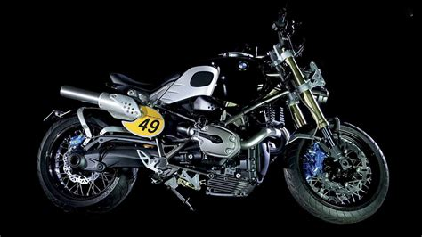 Motorbike Wallpapers (59+ Images