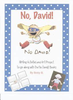 david  betty  teachers pay teachers