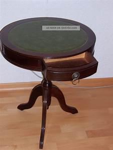 Kleiner Runder Tisch : trefflich kleiner runder tisch antik eindruck 6717 ~ Eleganceandgraceweddings.com Haus und Dekorationen