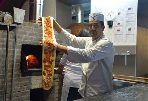 cuisine jamaicaine alaturka restaurant restaurant turc fleron 4620
