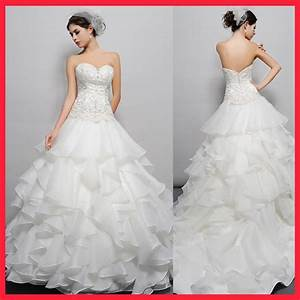 china beaded lace layered ball gown wedding dress china With layered lace wedding dress