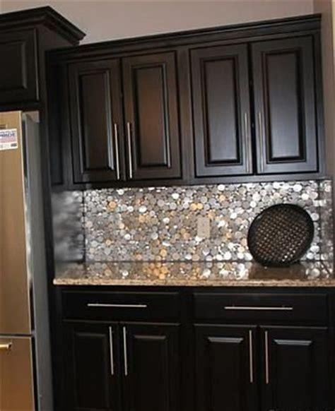 silver kitchen tiles black kitchen cabinets granite top and silver metallic 2225