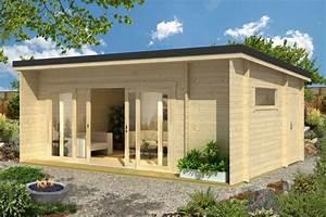 Gartenhaus 24 Qm Aus Polen : gartenhaus schiebet r die perfekte kombination ~ Lizthompson.info Haus und Dekorationen