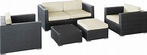 bellagio outdoor wicker patio furniture sectional sofa set With cadence wicker 3 piece outdoor sectional sofa