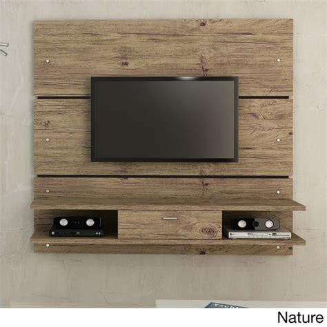 Tv Paneel Wand by 25 Best Ideas About Tv Panel On Tv Walls Tv