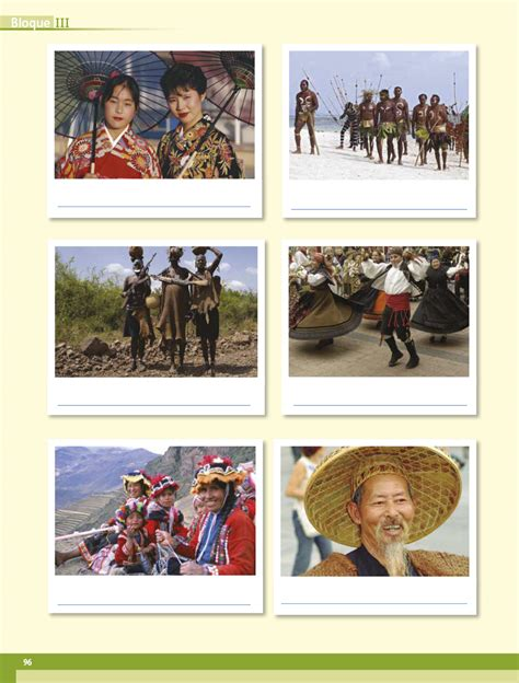Maybe you would like to learn more about one of these? Geografía quinto grado 2017-2018 - Página 96 - Libros de Texto Online
