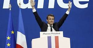 French Leaders Urge Voters to Shun Far-Right Le Pen and ...