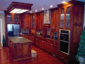 kitchen lighting fixture ideas box fixture ideas for kitchen fluorescent lights