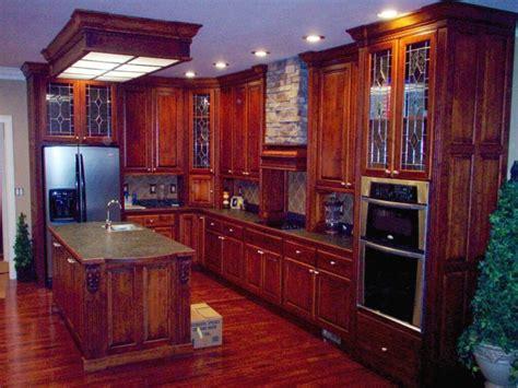 kitchen fluorescent lighting ideas box fixture ideas for kitchen fluorescent lights