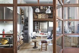 Historic, Former, Convent, Restored, And, Converted, Into, Stylish, Contemporary, Dwelling