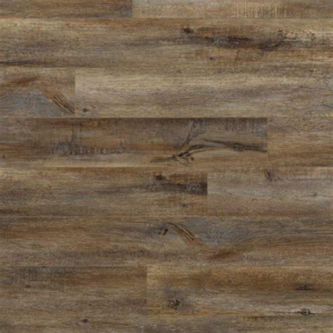 Shop for Evoke Vinyl LVT   Page   ESL Hardwood Floors