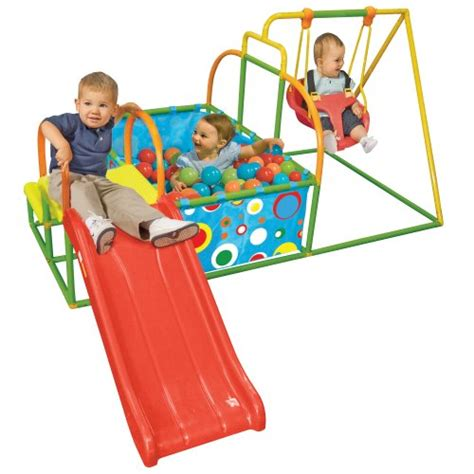 Toddler Swing Set by Step 2 Toddler Slide Step 2 Toddler Slide Toddler Swing