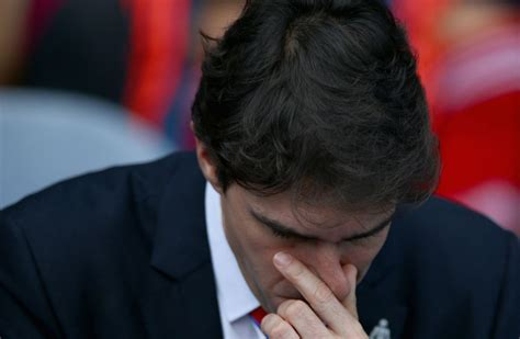 Aitor Karanka's future in doubt after bust-up with ...