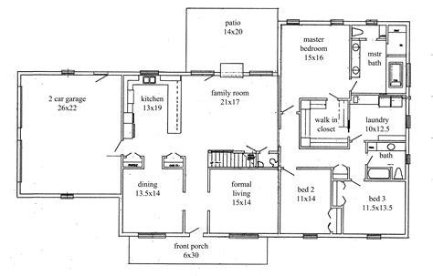 construction home plans house plans construction home floor plan
