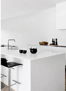 Kücheninsel Bar Theke : die besten 25 k che hochglanz ideen auf pinterest hochglanz k chenschr nke hellweg ~ Markanthonyermac.com Haus und Dekorationen