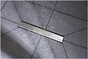 Bodengleiche Dusche Fliesen Anleitung : bodengleiche dusche fliesen gef lle ideen f r zuhause ~ Michelbontemps.com Haus und Dekorationen