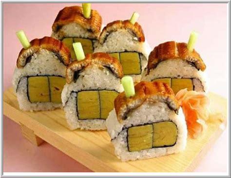 culture cuisine s t r a v a g a n z a cultural food habits