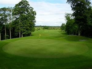 Golf Lounge : open golf competitions at ardee golf club ~ Gottalentnigeria.com Avis de Voitures