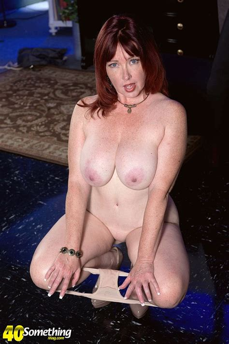 Heather Barron Hot Mature Women And Milfs