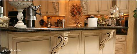 custom kitchen island for kitchen counter design 201206 8538