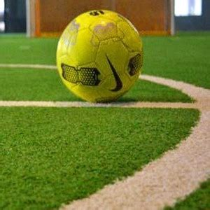 footsal le foot en salle du nord footsal nord annuaire nord le ch ti march 233