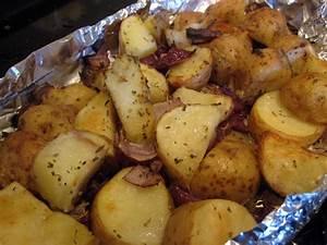 BBQ-catering bestellen en thuisbezorgd »