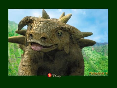 Image Disney Dinosaur Cartoons