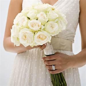 Bouquet De Mariage : mariage en fleurs 60 bouquets de fleurs pour une future mari e bouquet de mari e un ~ Preciouscoupons.com Idées de Décoration