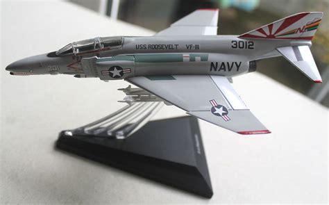 F-4 Phantom Us Navy